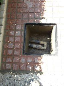 fontanería-reforma-baños