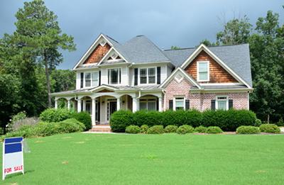 Casa en venta tras reformar para aumentar el valor