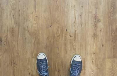 Reforma-suelo